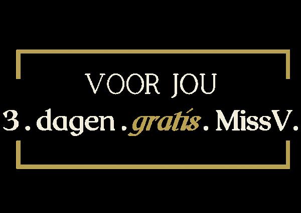 gratis online BDSM spel van MissV