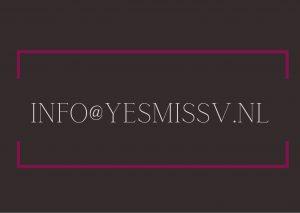 contact Play Room MissV Herrin Domina Meesteres Dominatrix