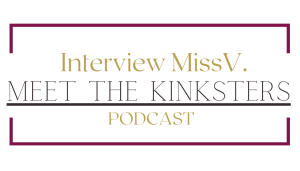 MissV Interview Meet the Kinksters